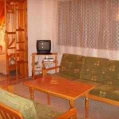 Family Hotel Markony Пампорово комната для гостей фото 2