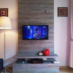 Отель Lloretholiday Sol Испания, Льорет-де-Мар - отзывы, цены и фото номеров - забронировать отель Lloretholiday Sol онлайн удобства в номере