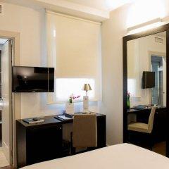 Отель Meninas Испания, Мадрид - 1 отзыв об отеле, цены и фото номеров - забронировать отель Meninas онлайн удобства в номере