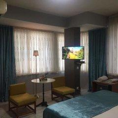 Masal Otel Турция, Измит - отзывы, цены и фото номеров - забронировать отель Masal Otel онлайн удобства в номере
