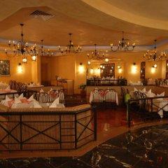 Отель Aqua Vista Resort & Spa Египет, Хургада - 1 отзыв об отеле, цены и фото номеров - забронировать отель Aqua Vista Resort & Spa онлайн гостиничный бар