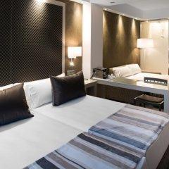 Отель Catalonia Square Испания, Барселона - 4 отзыва об отеле, цены и фото номеров - забронировать отель Catalonia Square онлайн спа