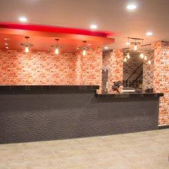 Отель Livit70's hotel & hostel Таиланд, Паттайя - отзывы, цены и фото номеров - забронировать отель Livit70's hotel & hostel онлайн интерьер отеля фото 3