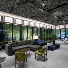 Отель Sotetsu Hotels The Splaisir Seoul Myeong-Dong фото 4