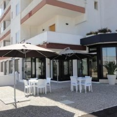 Hotel Riviera Бари фото 2