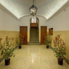 Отель B&B La Signoria Di Firenze интерьер отеля фото 2