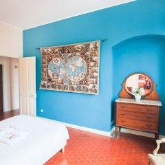 Отель Nice Etoile AP1007 комната для гостей фото 5