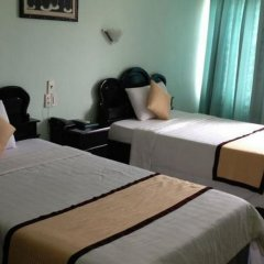 Отель River View Hotel Вьетнам, Хюэ - отзывы, цены и фото номеров - забронировать отель River View Hotel онлайн спа фото 2