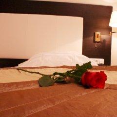 Hotel Sunrise спа