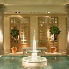 Hotel Villa Oniria бассейн
