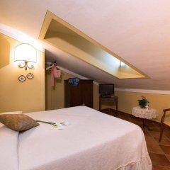 Отель Casa Lari комната для гостей фото 2