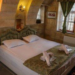 Cave Art Hotel комната для гостей фото 5