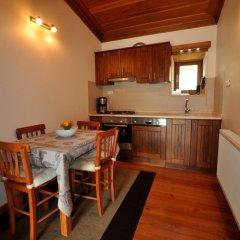 Goldsmith House Турция, Сельчук - отзывы, цены и фото номеров - забронировать отель Goldsmith House онлайн в номере