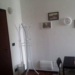 Отель Exclusive Private Use Apartment Италия, Падуя - отзывы, цены и фото номеров - забронировать отель Exclusive Private Use Apartment онлайн ванная фото 2