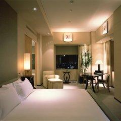 Отель Park Hyatt Tokyo Токио удобства в номере фото 2