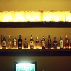 Georgia Tbilisi GT Hotel гостиничный бар фото 3