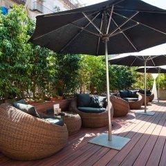 Отель Catalonia Port Испания, Барселона - отзывы, цены и фото номеров - забронировать отель Catalonia Port онлайн фото 2