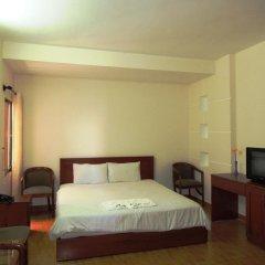 La Vie Hotel комната для гостей фото 3