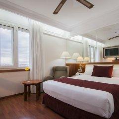 Отель Senator Gran Vía 70 Spa Hotel Испания, Мадрид - 14 отзывов об отеле, цены и фото номеров - забронировать отель Senator Gran Vía 70 Spa Hotel онлайн фото 6