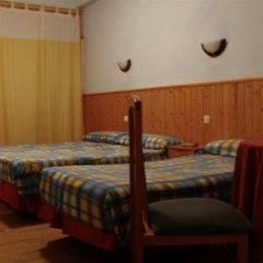 Отель Hostal La Torre Испания, Сантандер - отзывы, цены и фото номеров - забронировать отель Hostal La Torre онлайн детские мероприятия