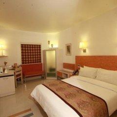Отель Tulip Inn West Delhi фото 4