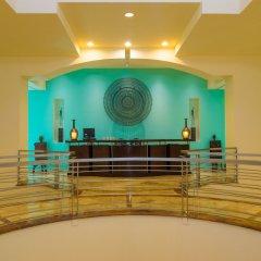 Отель The Ridge at Playa Grande Luxury Villas Мексика, Кабо-Сан-Лукас - отзывы, цены и фото номеров - забронировать отель The Ridge at Playa Grande Luxury Villas онлайн развлечения