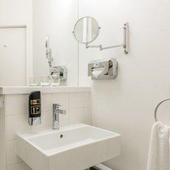 Azimut Hotel Vienna Вена ванная фото 2