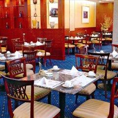 Beijing Fujian Hotel Пекин питание фото 3