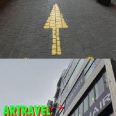 Отель Artravel Myeongdong Южная Корея, Сеул - отзывы, цены и фото номеров - забронировать отель Artravel Myeongdong онлайн спортивное сооружение