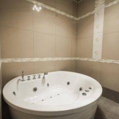 Отель London Palace спа фото 2