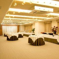 Shinjuku Washington Hotel Annex фото 2