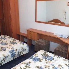 Гостиница Россия 3* Стандартный номер с разными типами кроватей фото 24