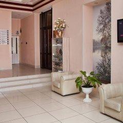 Гостиница Десна в Брянске - забронировать гостиницу Десна, цены и фото номеров Брянск интерьер отеля фото 2
