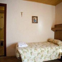 Отель Casa Madonna Del Rifugio Синалунга комната для гостей фото 4
