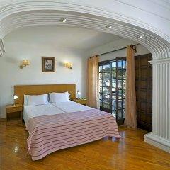 Отель Cheerfulway Bertolina Mansion комната для гостей фото 5