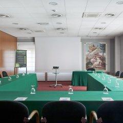 Отель Vicenza Tiepolo Италия, Виченца - отзывы, цены и фото номеров - забронировать отель Vicenza Tiepolo онлайн фото 13