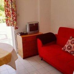 Tolan Apartments Турция, Мармарис - отзывы, цены и фото номеров - забронировать отель Tolan Apartments онлайн фото 2