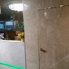 Отель Cinema Южная Корея, Сеул - отзывы, цены и фото номеров - забронировать отель Cinema онлайн развлечения
