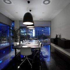 Hotel Primus Valencia гостиничный бар