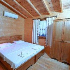 Hayitbuku Ahsapevleri Турция, Датча - отзывы, цены и фото номеров - забронировать отель Hayitbuku Ahsapevleri онлайн фото 12