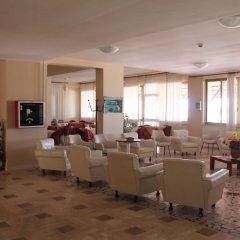 Отель South Paradise Италия, Пальми - отзывы, цены и фото номеров - забронировать отель South Paradise онлайн интерьер отеля фото 3