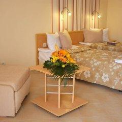 Отель Astoria Hotel - Все включено Болгария, Солнечный берег - отзывы, цены и фото номеров - забронировать отель Astoria Hotel - Все включено онлайн комната для гостей фото 4