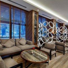 Отель Nirvana Lagoon Villas Suites & Spa развлечения