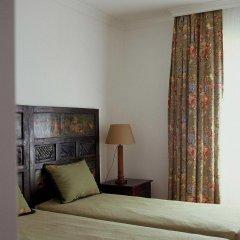 Отель Casa das Pipas / Quinta do Portal комната для гостей фото 5