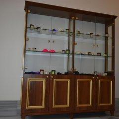 Гостиница Астраханская развлечения