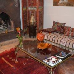 Отель Riad Safar Марокко, Марракеш - отзывы, цены и фото номеров - забронировать отель Riad Safar онлайн фото 7