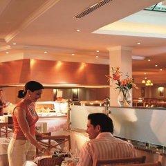 Отель Riu Palace Algarve Португалия, Албуфейра - отзывы, цены и фото номеров - забронировать отель Riu Palace Algarve онлайн интерьер отеля фото 3