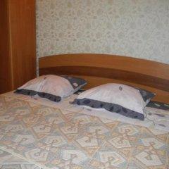 Гостиница Comfortel ApartHotel Одесса детские мероприятия