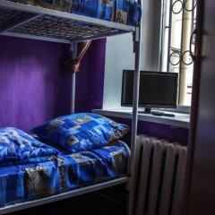 Hostel CCCP Plus Санкт-Петербург развлечения