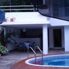 Отель Casa Hotel Jardin Azul Колумбия, Кали - отзывы, цены и фото номеров - забронировать отель Casa Hotel Jardin Azul онлайн детские мероприятия